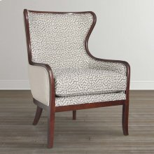 Lily Accent Chair