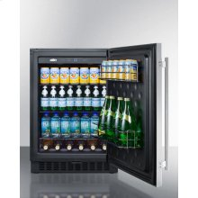 Door Storage Kit for Ff64b and Spr627os Series Refrigerators