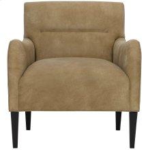 Taupin Chair in Mocha (751)