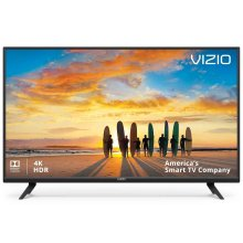 "VIZIO V-Series 40"" Class 4K HDR Smart TV"