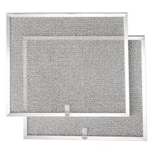 "BPS1FA36, Aluminum Filter for 36"" wide WS1 Series Range Hood"