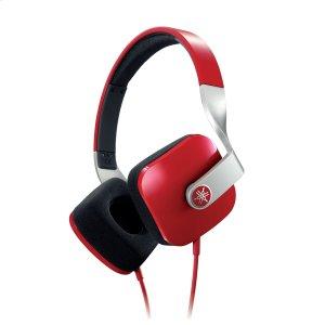 YamahaHPH-M82 RED