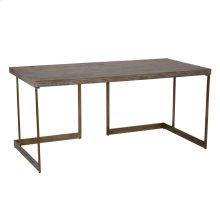 Noble Desk