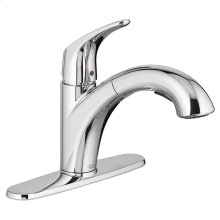 Colony PRO Pull-Out Kitchen Faucet  American Standard - Polished Chrome