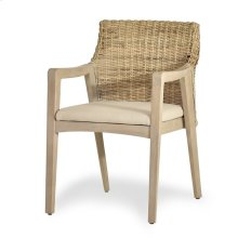 Lindsey Dining Chair