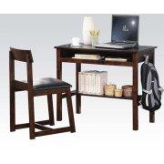 Vester Desk Set Product Image