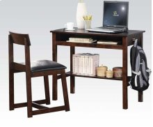Vester Desk Set
