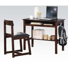 Vester Desk Set