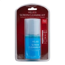 Screen Cleaning Kit - 200ml