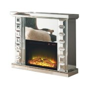 Dominic Fireplace Product Image