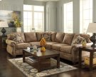 LARKINHURST - EARTH COLLECTION SECTIONAL Product Image