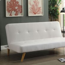 Mulliner Futon Sofa