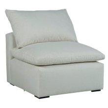Nimbus Petite Armless Chair