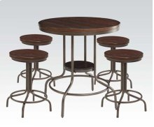 Burney Counter Height Dining