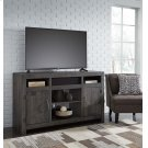 Mayflyn - Charcoal 2 Piece Entertainment Set Product Image