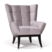Maddox Lounge Chair