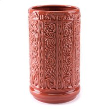 Arabesco Md Vase Pink