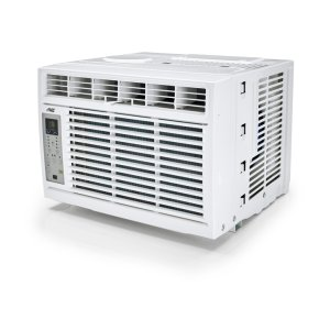 Arctic KingArctic King 5,000 BTU Window Air Conditioner