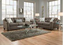 4315 Treemont Sofa