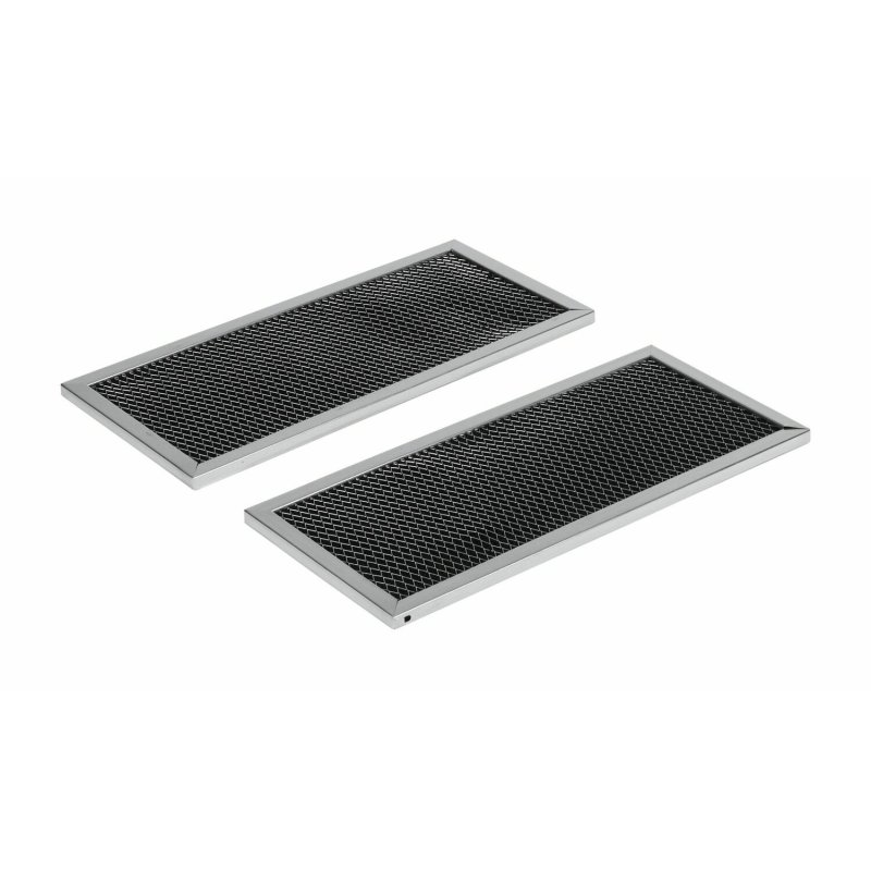 Over-The-Range Microwave Grease Filter, 2-pack - Other