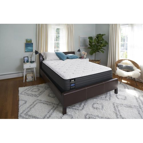 Response - Performance Collection - Best Seller - Cushion Firm - Twin XL