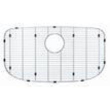 Sink Grid - 230966