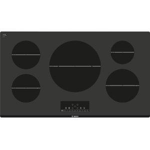 BoschSerie  6 800 Series - Black Nit8666uc Nit8666uc