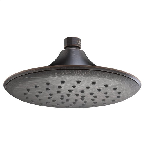 Fluent Showerhead  1.8 GPM  American Standard - Legacy Bronze