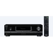 Stereo Receiver  STR-DH130