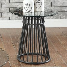 Dowdale End Table