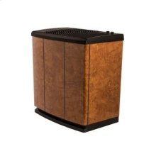 Console H12400HB large home evaporative humidifier