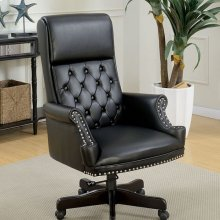 Bovill Office Chair