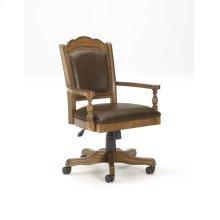 Nassau Office/game Chair