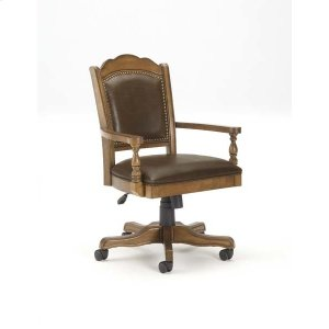 Hillsdale FurnitureNassau Office/game Chair