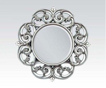 Gerald Accent Mirror (Floor)