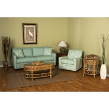 #251 & 70SWGL Living Room