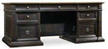 Home Office Treviso Executive Desk