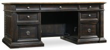 Home Office Treviso Executive Desk