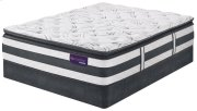 iComfort - Hybrid - Observer - Super Pillow Top - Cal King Product Image