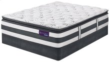 iComfort - Hybrid - Observer - Super Pillow Top - Queen