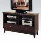 Danville TV Stand Product Image