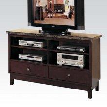 Danville TV Stand
