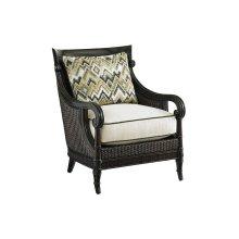 Stafford Chair