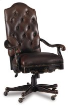 Home Office Grandover Tilt Swivel Chair Product Image