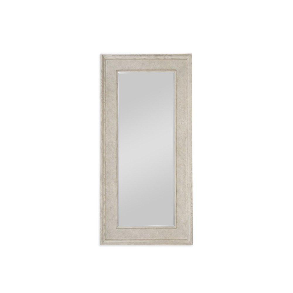 Mimi Floor Mirror