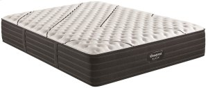 Beautyrest Black - L-Class - Extra Firm - Full