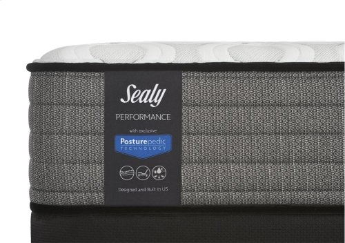 Response - Performance Collection - Surprise - Plush