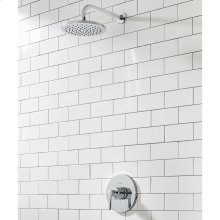 Studio S Shower Trim Kit  American Standard - Polished Chrome
