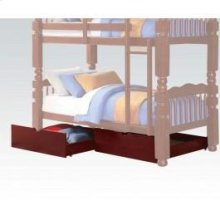 Drawer for 2570 Bunk Bed