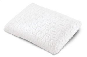 iComfort Directions Pillow - Standard